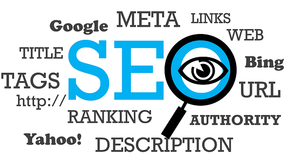 Best On Page SEO Techniques – Meta Descriptions