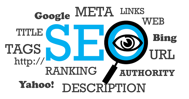 SEO PAGE OPTIMIZATION what is an