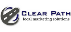 clear path local cleveland seo web design