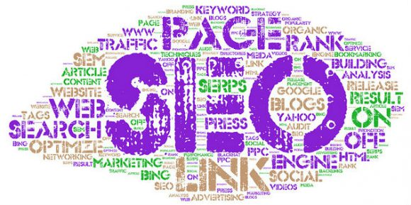 small business seo cleveland ohio seo