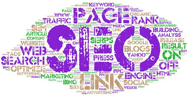 Best On Page SEO Techniques – Content & Title Tags