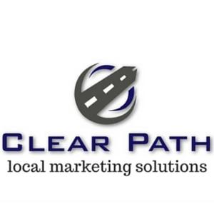 clear path marketing digital cleveland ohio