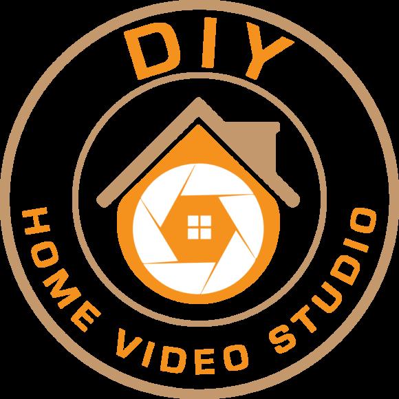 diy home video studio
