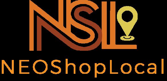 NEO SHOP LOCAL NORTHEAST OHIO